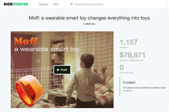 moff-a-wearable-smart-toy