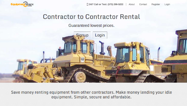 Peer_To_Peer_Equipment_Rental_For_Contractors_-_EquipmentShare
