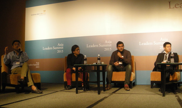 asia-leaders-summit-2014-session1-broaderview