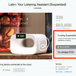 Listnr__Your_Listening_Assistant__Suspended__by_Rie_Ehara_—_Kickstarter