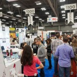 korean-startups-at-sxsw-featuredimage