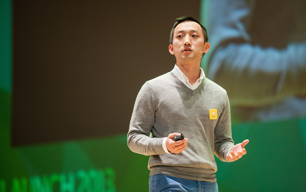 memebox-ceo-on-stage-at-belaunch2013
