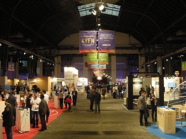 mwc2015-4yfn-exhibitionhall