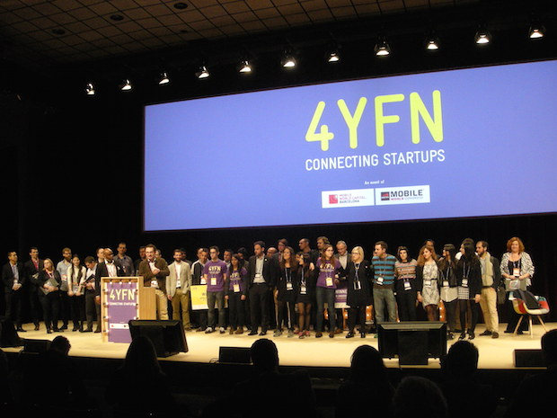 mwc2015-4yfn-stage-broaderview