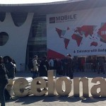 mwc2015-granvia-featuredimage