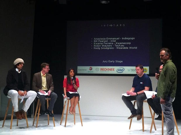 mwc2015-iotstars-judges-panel