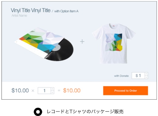 qrates-record-t-shirt-sales