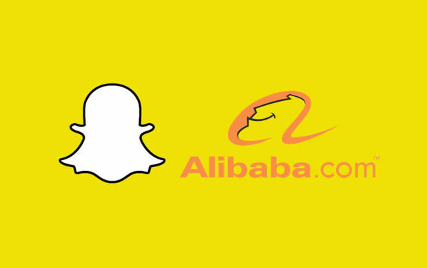 snapchat-alibaba_featuredimage