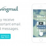 swingmail_featuredimage