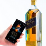 thinfilm-johnnie-walker-2