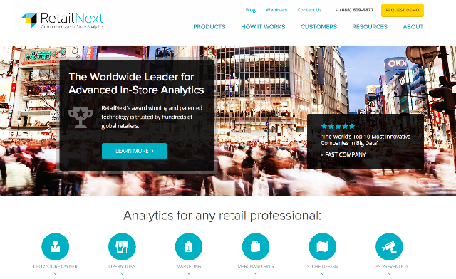 RetailNext___Comprehensive_In-Store_Analytics