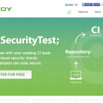 VAddy-website-English