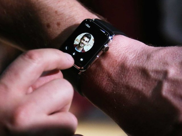 apple-watch-141