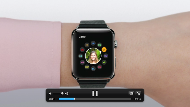 applewatch_002