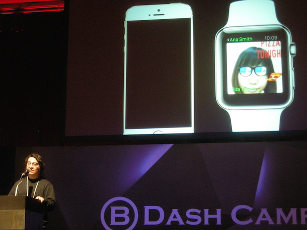 bdash-camp-2015-pitch-arena-supernova-3