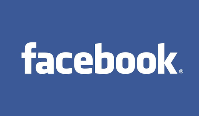 facebook_logo_tall