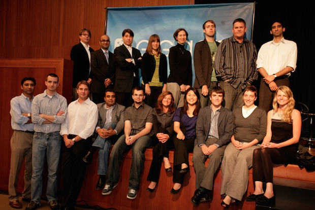 gigaom-team-at-mobilize2008