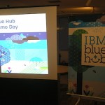 ibm-bluehub-1st-batch_featuredimage