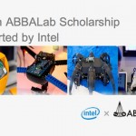 intel-abbalab-scholarship_featuredimage