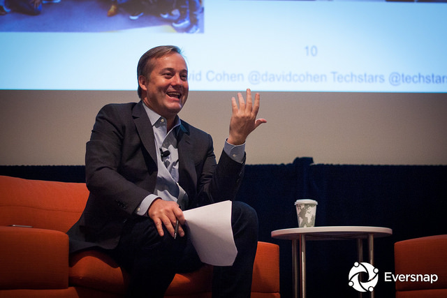 jason-calacanis-at-launch-festival-2015