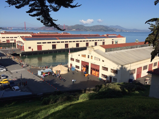 launch-festival-2015-fort-mason-center-2