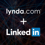 lynda-to-join-linkedin-600px
