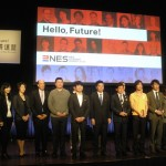 nes2015-competition-all-presenters-onstage