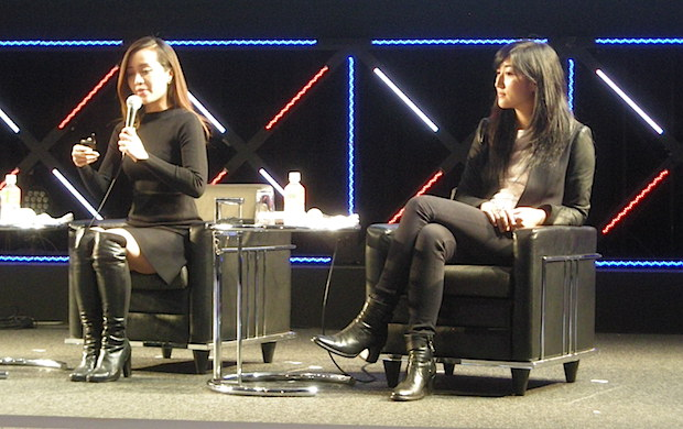 nes2015-michelle-phan-and-jess-lee