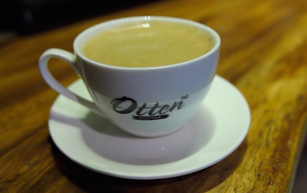 otten-coffee_featuredimage