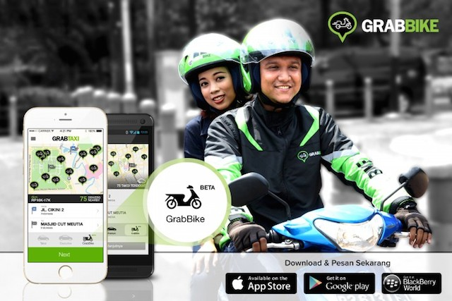 Indonesia-GrabBike-Launch-720x480