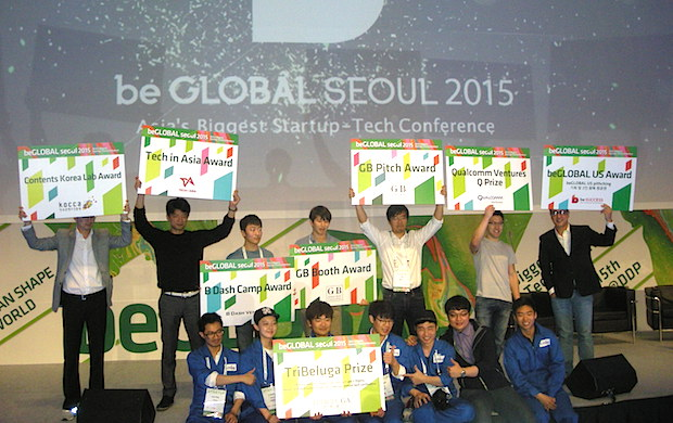 beglobal-seoul-2015-startup-battle-all-awards-winners