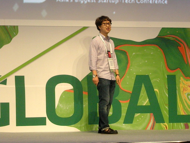 beglobal-seoul-2015-startup-battle-part3-protopie