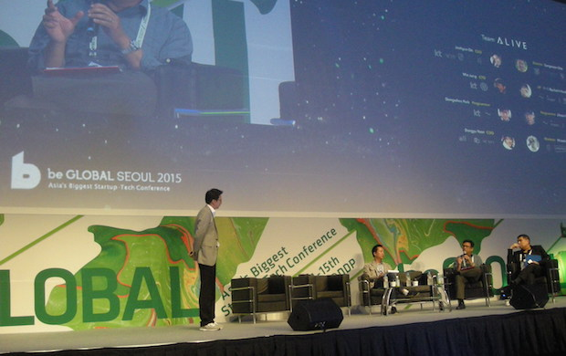 beglobal-seoul-2015-startup-battle-part4-broaderview