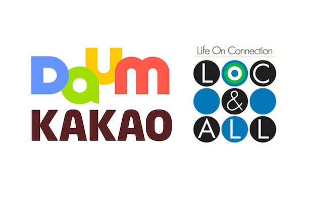 daum-kakao-loc-and-all_logos