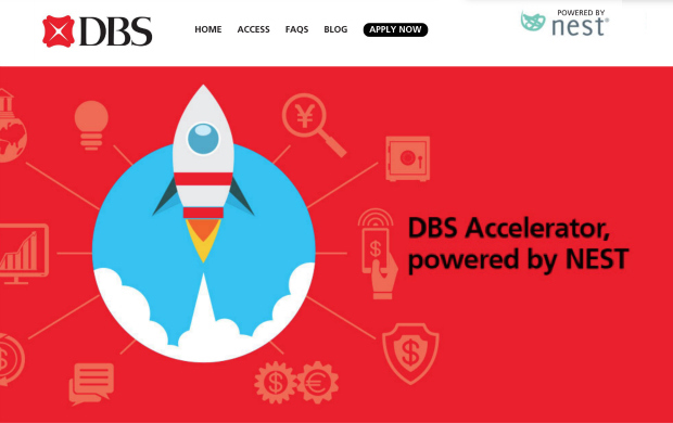 dbsaccelerator_featuredimage