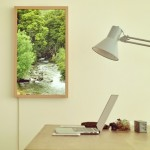 Atmoph-Window-by-your-desk