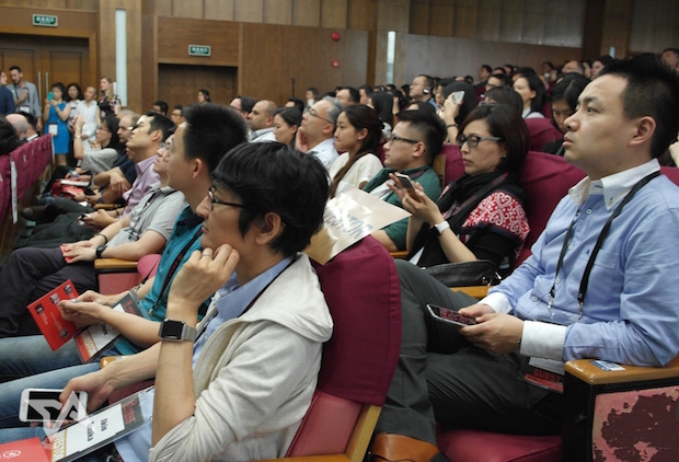 Chinaccelerator-shows-off-a-diverse-batch-of-10-new-startups-at-demo-day-photo-1