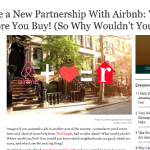 Our_New_Partnership_With_Airbnb__You_Can_Try_Before_You_Buy
