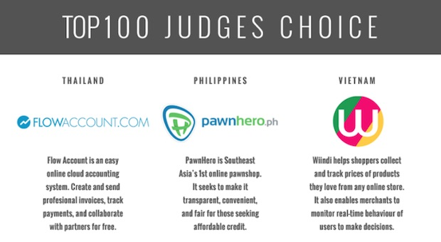 TOP100-Judges-Choice