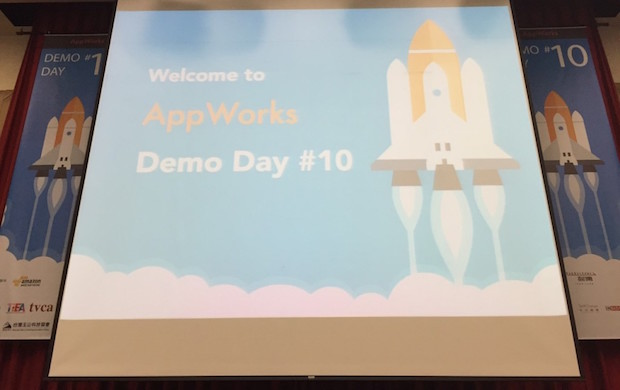 appworks-10th-demo-day-featuredimage