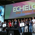 echelon-asia-summit-2015-top10-all-on-stage