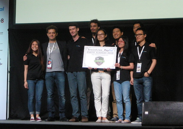 echelon-asia-summit-2015-top10-braintree_paypal-award-winner