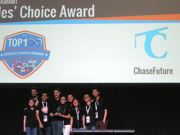 echelon-asia-summit-2015-top10-peoples-choice-award-winner