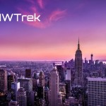 hwtrek_featuredimage