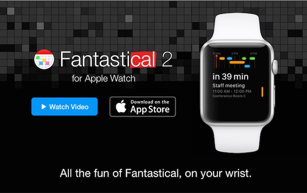 fanstical-2-apple-watch_featuredimage
