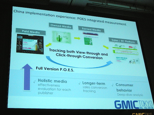 gmic-tokyo-2015-mobile-strategies-poes