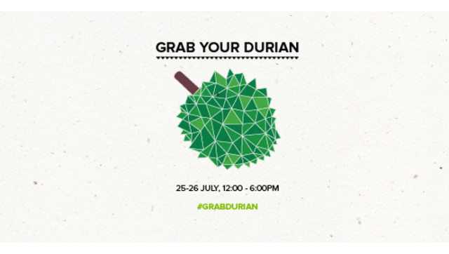 grab-taxi-durian-header
