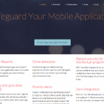 AppInside___Safeguard_for_mobile_applications