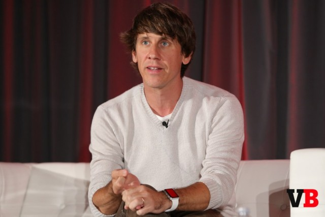 Dennis-Crowley-ODonnell-GrowthBeat-2015