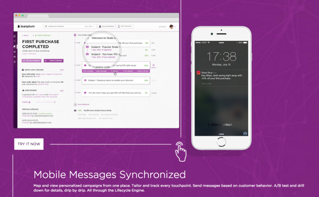 Leanplum_-_Mobile_A_B_Testing__Mobile_Marketing_Automation__Push_Notifications__Lifecycle_Marketing